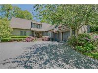 Home for sale: 24 Chloe Ln., Waynesville, NC 28786