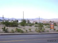 Home for sale: 2180 Birch Square, Lake Havasu City, AZ 86403