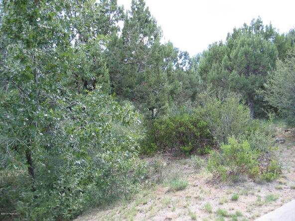 125 High Chaparral, Prescott, AZ 86303 Photo 7
