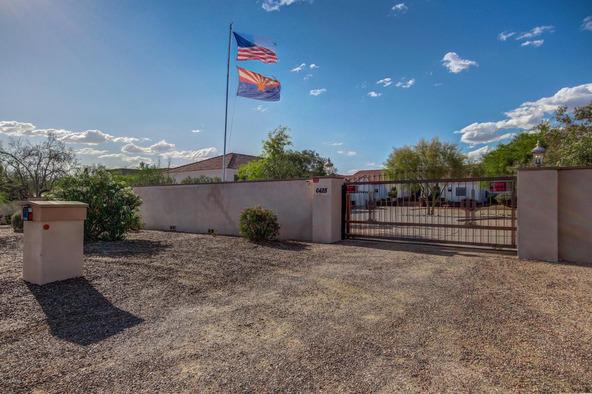 6428 E. Dynamite Blvd., Cave Creek, AZ 85331 Photo 12