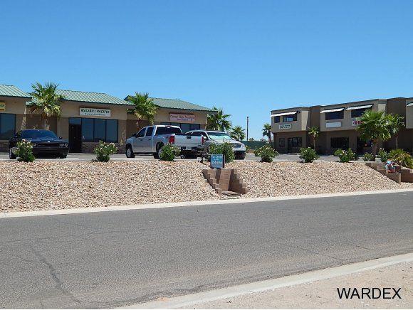 4140 Lynn Dr., Fort Mohave, AZ 86426 Photo 3
