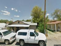 Home for sale: S. Central Ave., Globe, AZ 85501