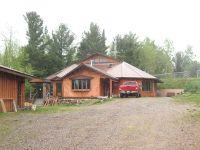 Home for sale: W2308 Alder Rd., Merrill, WI 54452