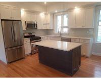 Home for sale: 25 Chilcott Pl., Jamaica Plain, MA 02130