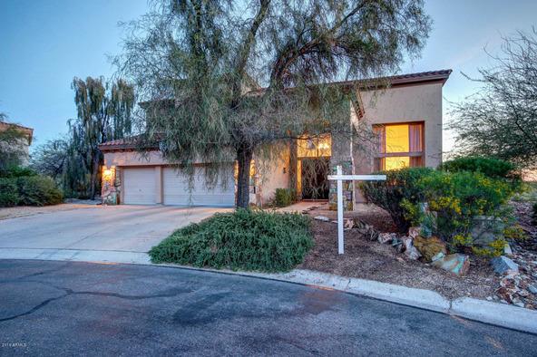 12606 N. 113th Way, Scottsdale, AZ 85259 Photo 7