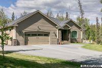 Home for sale: 2900 N. Jasper Dr., Wasilla, AK 99654