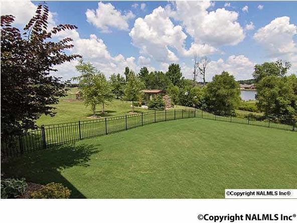23363 Piney Creek Dr., Athens, AL 35611 Photo 62