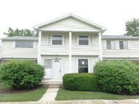 Home for sale: 466 Mallview Ln., Bolingbrook, IL 60440
