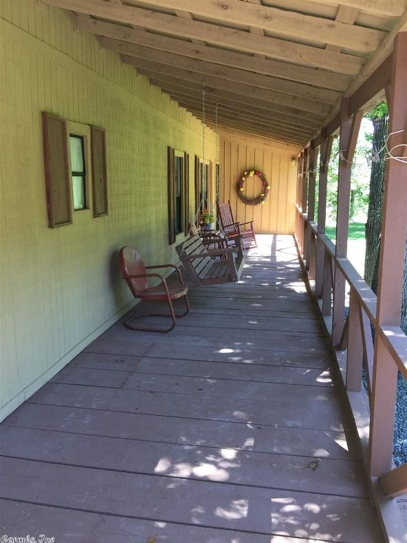 134 Linden Spur, Bee Branch, AR 72013 Photo 27