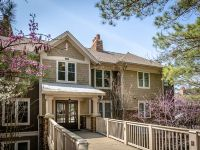 Home for sale: 1020f Tailwater, Greensboro, GA 30642
