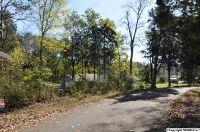 Home for sale: Xx Cedar Cir., Guntersville, AL 35976