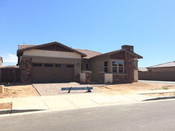 16006 W. Shaw Butte Drive, Surprise, AZ 85379 Photo 4