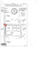 Home for sale: L1 Means Dr., Platteville, WI 53818