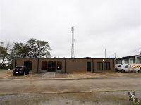 Home for sale: 120 Prevost Dr., Houma, LA 70364