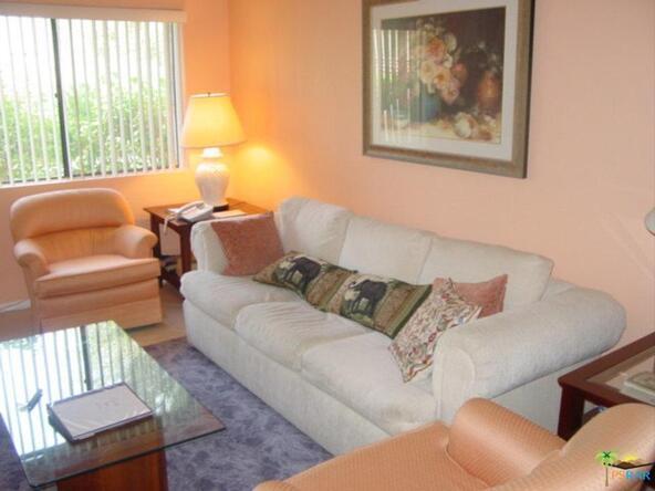365 W. Mariscal Rd., Palm Springs, CA 92262 Photo 6
