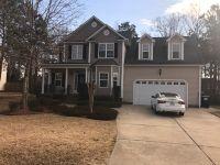 Home for sale: 153 Oak Island Court, Garner, NC 27529