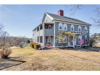 Home for sale: 391 Main St., Cromwell, CT 06416