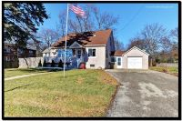 Home for sale: 528 E. Lincoln Avenue, Hinckley, IL 60520