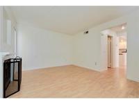 Home for sale: 23380 Dover Ln., Yorba Linda, CA 92887