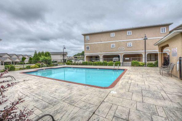 151a Villa Pointe, Hot Springs, AR 71913 Photo 9