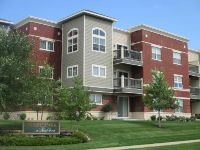 Home for sale: 5196 Sassafras Dr. 310, Fitchburg, WI 53711