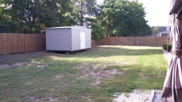 113 Seminole Trl, Fort Mitchell, AL 36856 Photo 10