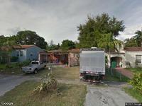 Home for sale: 82nd, Miami, FL 33138
