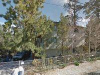 Home for sale: Malabar, Big Bear City, CA 92314