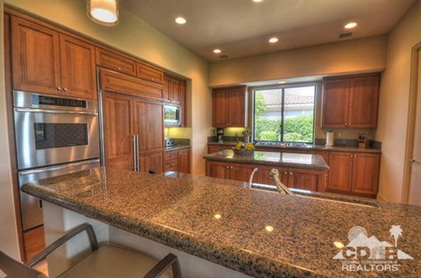 77658 North Via Villaggio, Indian Wells, CA 92210 Photo 26