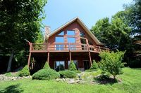 Home for sale: 116 Bear Creek Dr., Butler, TN 37640