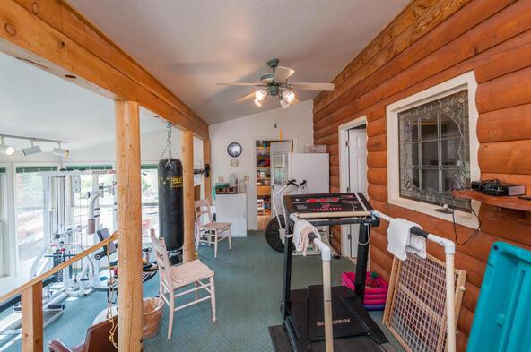 7508 N. Elk Run Trail, Williams, AZ 86046 Photo 35