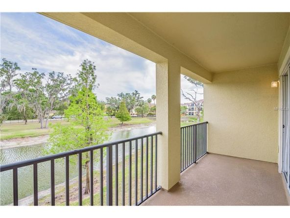 4877 Tuscan Loon Dr., Tampa, FL 33619 Photo 25