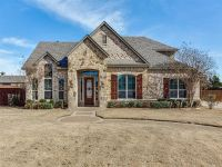 Home for sale: 3241 Mindy Ln., Midlothian, TX 76065