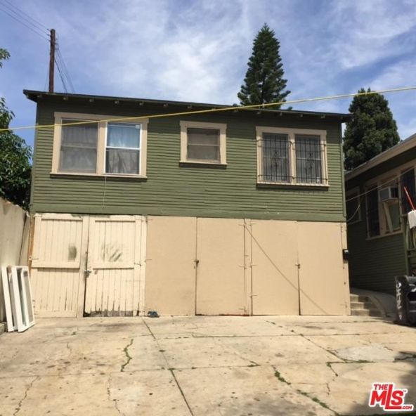 1721 Morton Ave., Los Angeles, CA 90026 Photo 3