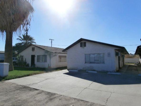 2305 E. 15 St., Yuma, AZ 85365 Photo 2