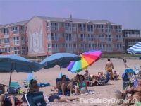 Home for sale: One Read St., Dewey Beach, DE 19971