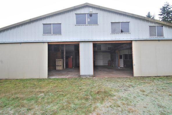 1504 Military Rd. East, Tacoma, WA 98445 Photo 4