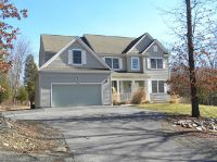 Home for sale: 5408 White Blossom Ln., East Stroudsburg, PA 18301
