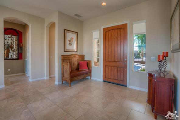 81124 Desert Sage Ct., La Quinta, CA 92253 Photo 4