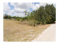 Home for sale: 0 N. Orange St., Fellsmere, FL 32948