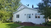 Home for sale: W908 Central St., Chili, WI 54420