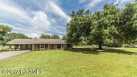 Home for sale: 8640 Harry, Youngsville, LA 70592