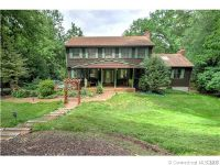 Home for sale: 136 Wheeler Rd., Monroe, CT 06468