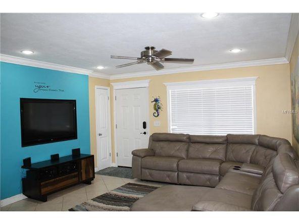 6404 3rd Avenue W., Bradenton, FL 34209 Photo 2