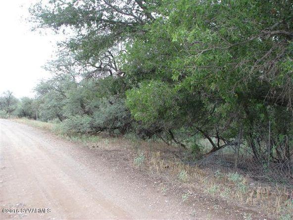 5385 N. Bentley Dr., Rimrock, AZ 86335 Photo 19
