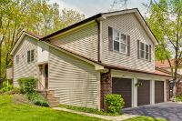 Home for sale: 1400 Oak Valley Dr., Cary, IL 60013