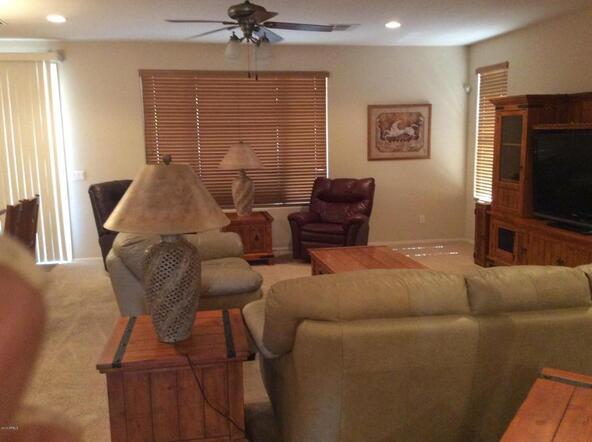 22568 W. Shadow Dr., Buckeye, AZ 85326 Photo 12