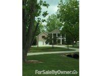 Home for sale: 1061 Plains Port Hudson Rd., Zachary, LA 70791