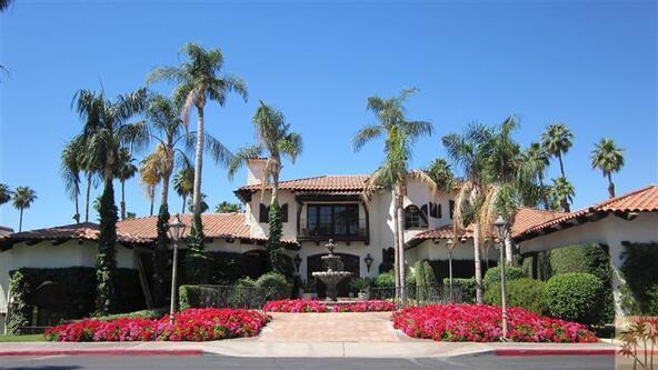305 Avenida del Sol, Palm Desert, CA 92260 Photo 2