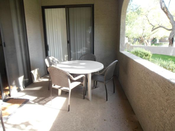 15151 N. Frank Lloyd Wright Blvd., Scottsdale, AZ 85260 Photo 32